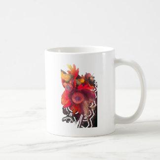 Hakuna Matata Pumkin special Gift Fruit Basket.png Coffee Mug