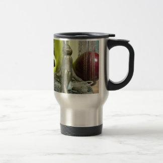 Hakuna Matata Rabbit Chilling back.png 15 Oz Stainless Steel Travel Mug