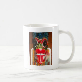 Hakuna Matata skull Latest Halloween Bash gifts.jp Coffee Mug