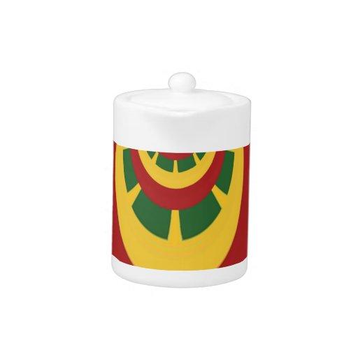 Hakuna Matata Vintage COOL RETRO jamaicas Rastas