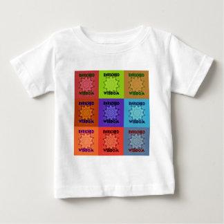 Hakuna Matata Wisdom Enriched Baby T-Shirt