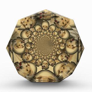 Hakuna Matta Puppies and Dogs infinity amazing sty Award