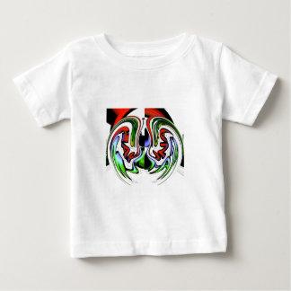 HakunaMatata hakunamatata Gifts Infant T-shirt