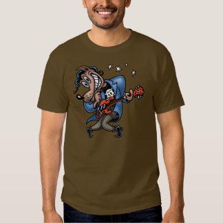 Hal N. Wolfe T Shirt