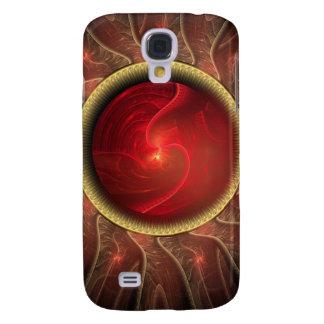 Hal resuelve el caso de Giger iPhone3