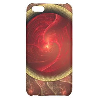 Hal resuelve el caso de Giger iPhone4