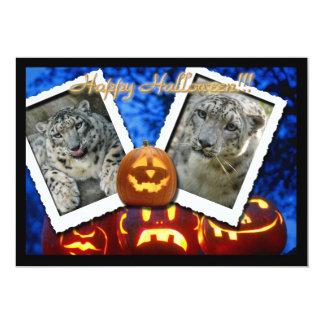 hal-snow-leopard-3 card