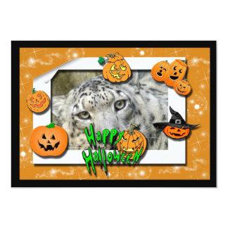 hal-snow-leopard-9 card