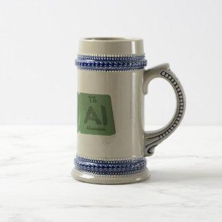 Halal-H-Al-Al-Hydrogen-Aluminium-Aluminium.png Beer Stein