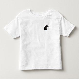 Halcón negro camisas