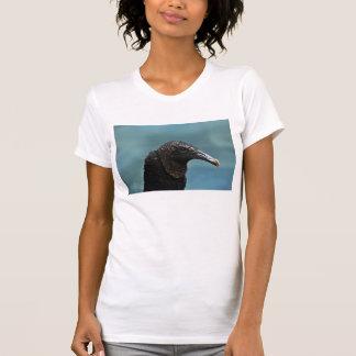 Halcón negro polera