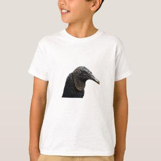 Halcón negro remera