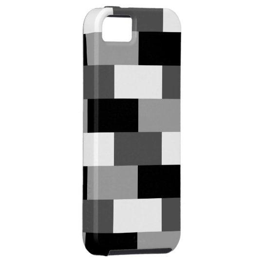 HALCYON i-phone case