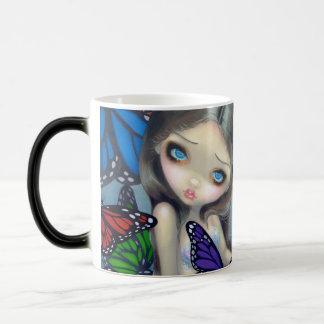 """""""Halcyon"""" Mug"""
