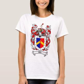 HALE FAMILY CREST -  HALE COAT OF ARMS T-Shirt