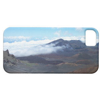 Haleakala, Hawaii iPhone SE/5/5s Case
