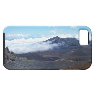 Haleakala, Hawaii iPhone SE/5/5s Case