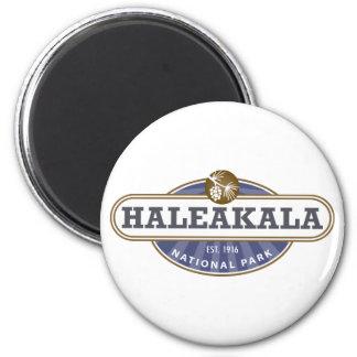 Haleakala National Park Magnet