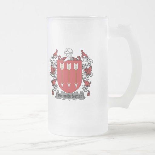 Hales Mug