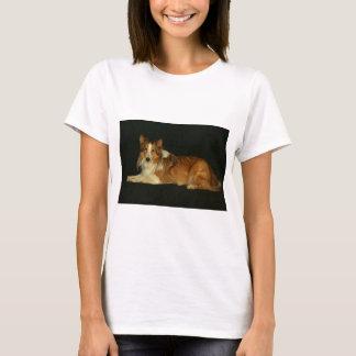 Haley 2010 T-Shirt