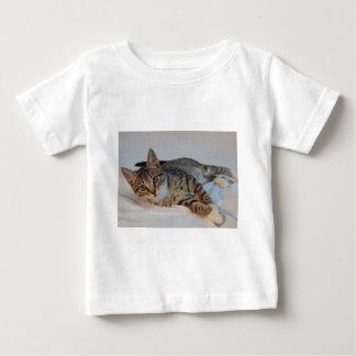 Haley Baby T-Shirt