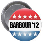 HALEY BARBOUR BUTTONS