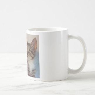 Haley Coffee Mug