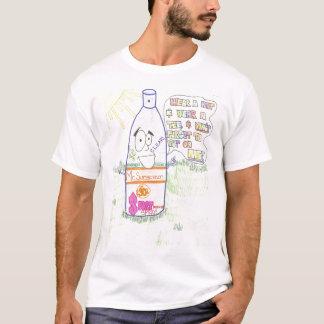 Haley T-Shirt