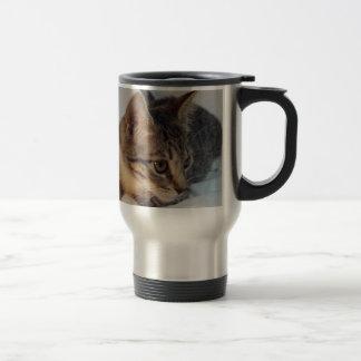 Haley Travel Mug