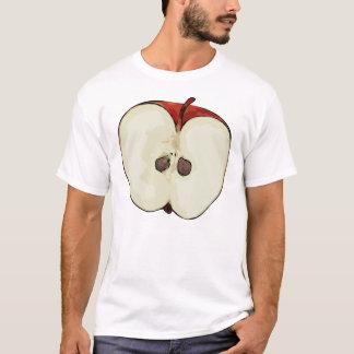 Half Apple T-Shirt