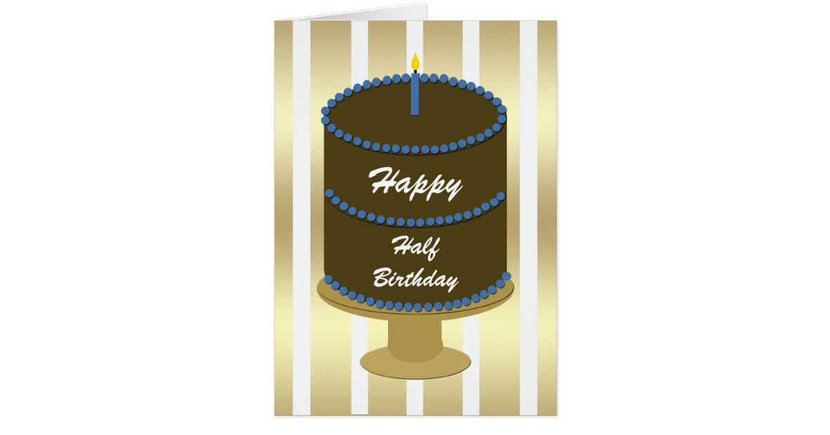 Iphone Birthday Cake Text