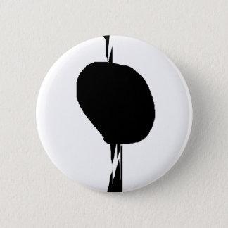 Half Button