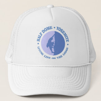 Half Dome 2 Trucker Hat