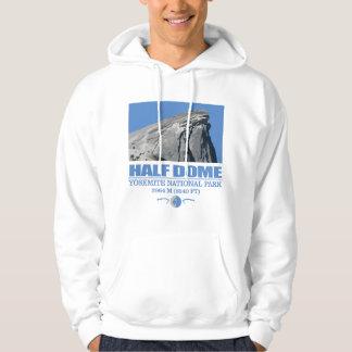 Half Dome Apparel Hoodie