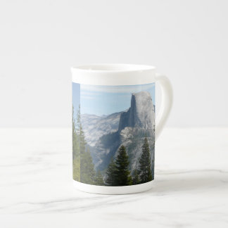 Half Dome from Panorama Trail I Tea Cup