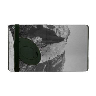 Half Dome iPad Cover