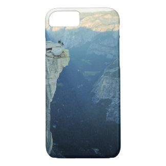 Half Dome iPhone 7 Case