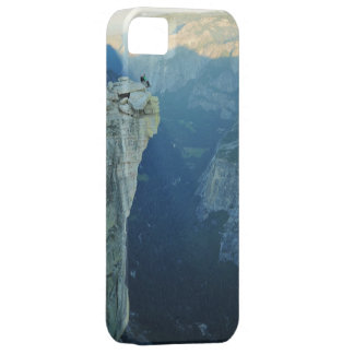 Half Dome iPhone SE/5/5s Case