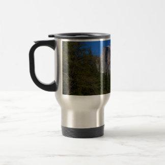 Half Dome Mug
