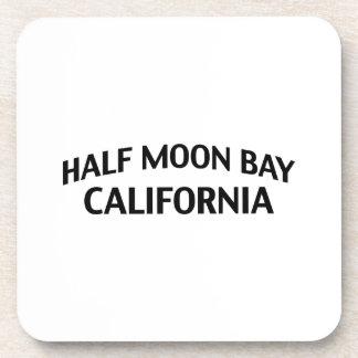 Half Moon Bay California Posavaso