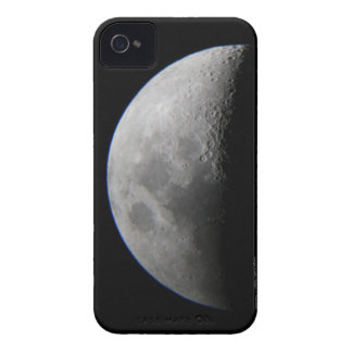 iphone half moon half moon iphone cases amp covers zazzle 11907