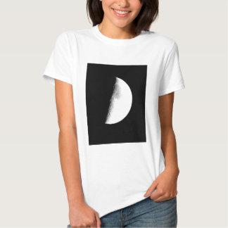 Half Moon Shirt