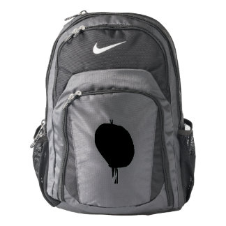 Half Nike Backpack