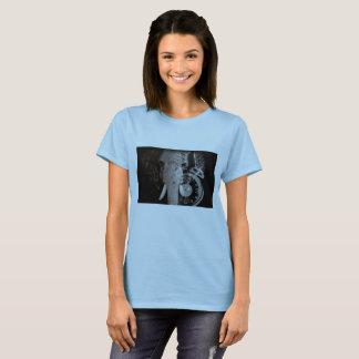 Half Past Extinction T-Shirt