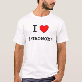 Half Philologist Half Ninja T-Shirt