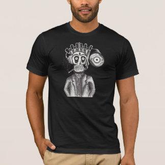Half-phoney T-Shirt
