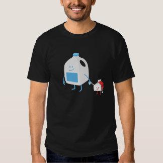 Half Pint (dark shirt) T-Shirt