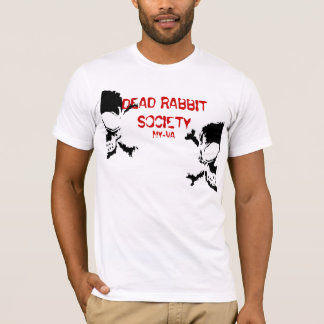 Half Skulls T-Shirt