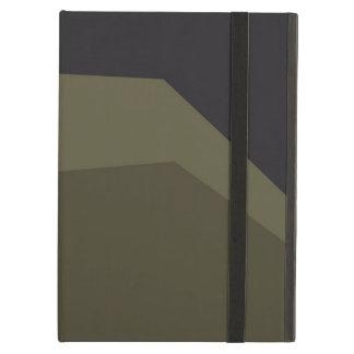 half star 001 iPad air case