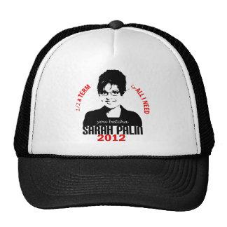 Half Term Cap Hat